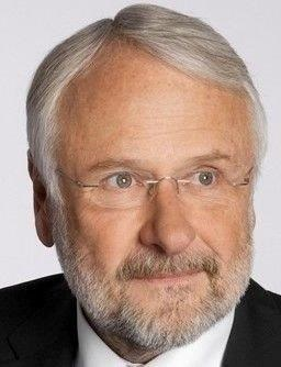 Im Baurecht, Bergschadenrecht und Mietrecht ist in Dinslaken Rechtsanwalt Minzenmay der richtige Ansprechpartner.