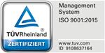 Als Anwalt in Dinslaken helfen wir Ihnen gerne. Wir sind zertifiziert vom TÜV Rheinland.